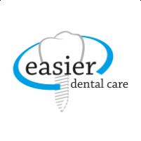 Easier Dental Care