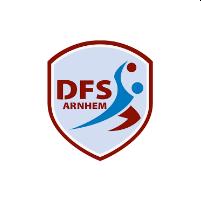 DFS Arnhem
