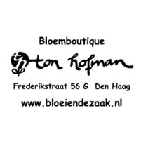 Bloemboutique Ton Hofman