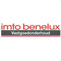 IMTO Benelux