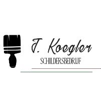 J. Koegler