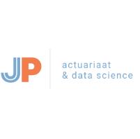 Johan van der Poll Data